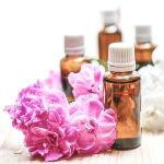 CBD Öl (Aroma, Pflege)