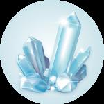 Mineralien & Spurenelemente