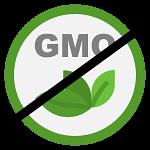 ohne Gentechnik (GMO)